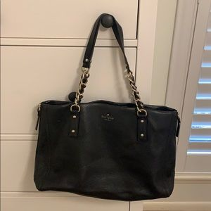 Kate Spade Cobble Hill Andee